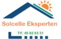 www.solcelle-eksperten.dk