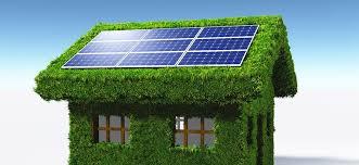 Tjen penge på dit eget Solcelleanlæg med Grøn energi
